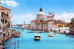 Перечень наиболее интересных достопримечательностей Италии и их особенности