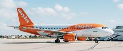 Знакомство с авиакомпанией EasyJet: вопросы и ответы