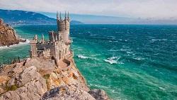 Экскурсии по Крыму: самые интересные места и достопримечательности