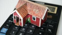 Что нужно, чтобы получить ипотечный кредит в РФ: пошаговая инструкция
