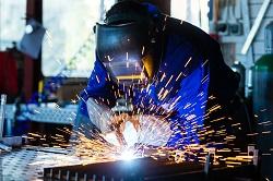 Правила изготовления металлоконструкций и требования к ним