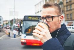 Как быстро выучить чешский язык: полезные советы от специалистов