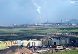 Все, что вам хотелось бы знать о Кайеркане: промышленная система, погодные условия и особенности проживания