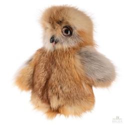 Советы по выбору плюшевой совы: где найти хорошую игрушку