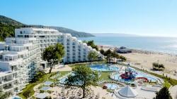 Особенности отдыха в Болгарии: почему стоит выбрать именно Солнечный берег