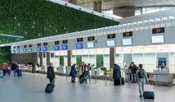 Сервис регистрации на рейс: особенности его работы и главные достоинства
