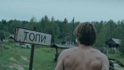 Самые интересные русские сериалы 2021 года: что посмотреть