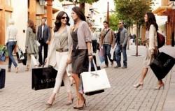 Особенности шоппинга в Италии и полезные советы по совершению покупок