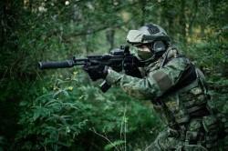 Советы по выбору тактического снаряжения: на какие нюансы обратить внимание