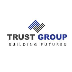 Особенности миграционной компании «Trust Group» и перечень предоставляемых ею услуг