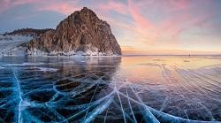 Почему стоит провести зимние каникулы на Байкале: преимущества отдыха и интересные развлечения